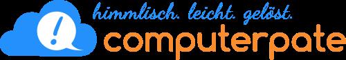 computerpate