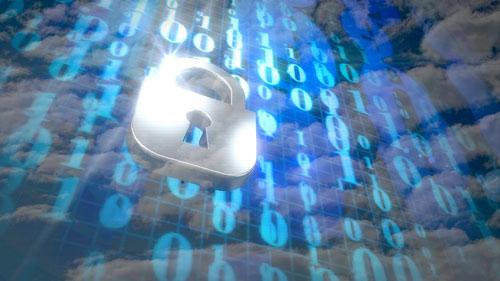 6  Strategien zum Schutz Deiner Daten