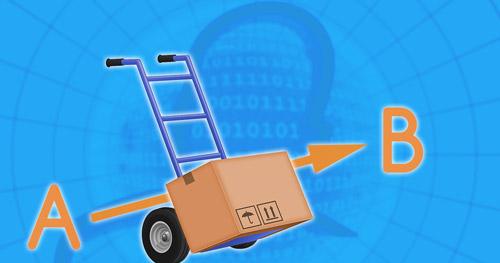 Newsletter-Software wechseln: Umzug mit Kundendaten in 5 Schritten
